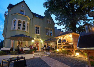 Neuberts - Das Restaurant