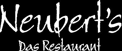 Startseite Neuberts Das Restaurant In Crimmitschau